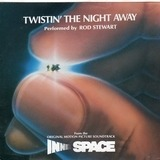 Twistin' The Night Away - Rod Stewart