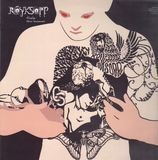 Only This Moment - Röyksopp