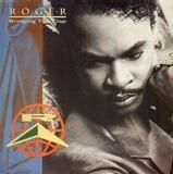 Bridging the Gap - Roger