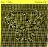 You Can't Change Me - Roger Sanchez Feat. Armand Van Helden And N'Dea Davenport