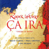 Ça Ira = There Is Hope - Roger Waters