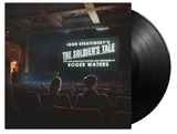 Soldier's Tale - Roger Waters