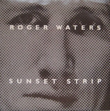Sunset Strip - Roger Waters
