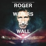 Roger Waters The Wall - Roger Waters