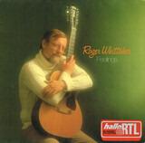 Feelings - Roger Whittaker