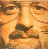 My Favourite Songs - Roger Whittaker