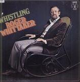 Whistling Roger Whittaker - Roger Whittaker