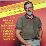Greatest Hits - Roger Whittaker