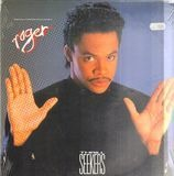 Thrill Seekers - Roger, Roger Troutman
