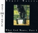 What God Wants, Part I - Roger Waters