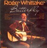 Butterfly - Roger Whittaker