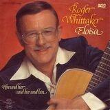 Eloisa - Roger Whittaker