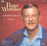 Laß Mich Bei Dir Sein - Roger Whittaker
