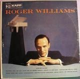 Roger Williams - Roger Williams