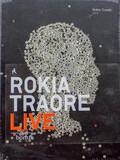 Live - Rokia Traoré