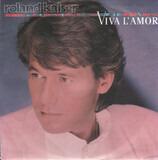 Viva L'Amor - Roland Kaiser