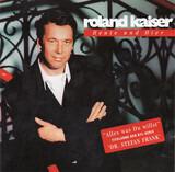 Heute Und Hier - Roland Kaiser