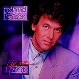 Herzzeit - Roland Kaiser