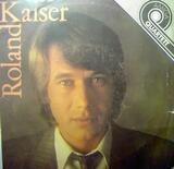 Amiga Quartett - Roland Kaiser