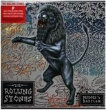 Bridges to Babylon - Rolling Stones