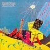 Still Life (American Concert 1981) - Rolling Stones