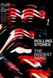 The Biggest Bang - Rolling Stones