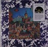 Their Satanic.. -Rsd- - Rolling Stones