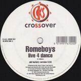 Romeboys