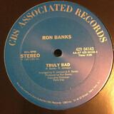 Ron Banks