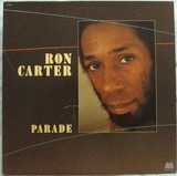 Parade - Ron Carter
