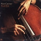 Pick 'Em - Ron Carter