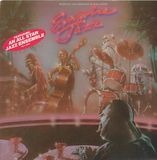 Empire Jazz - Ron Carter