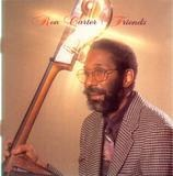 Friends - Ron Carter