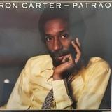Patrao - Ron Carter