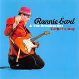 Father's Day - Ronnie Earl And The Broadcasters