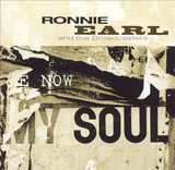 Now My Soul - Ronnie Earl And The Broadcasters