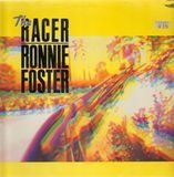The Racer - Ronnie Foster