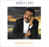 Rhythm Of Romance - Ronnie Laws