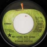 Try Some, Buy Some - Ronnie Spector