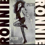 Who Can Sleep - Ronnie Spector