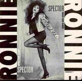 Who Can Sleep - Ronnie Spector