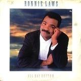 All Day Rhythm - Ronnie Laws