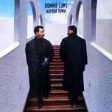 Mirror Town - Ronnie Laws