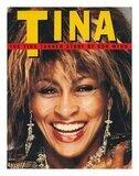 Tina: The Tina Turner Story - Ron Wynn