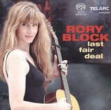 Last Fair Deal - Rory Block
