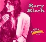 Women In - Rory Block