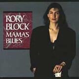 Mama's Blues - Rory Block