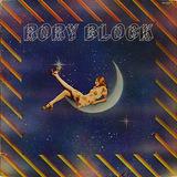 Rory Block - Rory Block