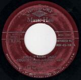 Rosalie Allen Sings Country Ad Western Hits - Rosalie Allen