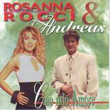 Rosanna Rocci